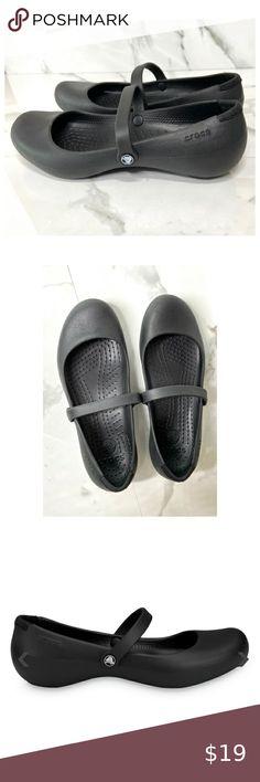 7 Best Crocs Work @ Sole Tread images | Crocs, Shoes
