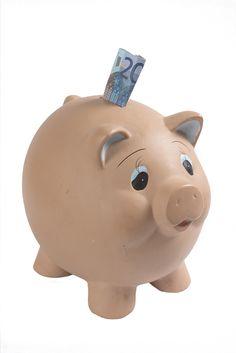 Marttojen Säästövinkit Piggy Bank, Martini, Saving Money, Diy, Cream, Money Box, Bricolage, Save My Money, Money Bank
