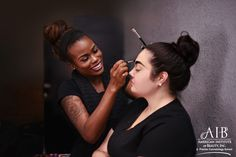 When you can do what you love it never feels like work.❤️💄💋💅🏾 Let us help you find your passion in the Beauty industry today! When You Can, Student Life, Beauty Industry, Feel Like, Never, Finding Yourself, Feels, Passion, Canning