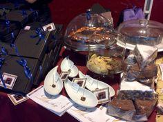 Degustazione Martarè la Torta di Cioccolato