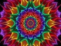 Test : Quelle est la couleur de votre âme ? Quelle est la couleur de votre âme ? Découvrez-le à l'aide de ce quizz amusant !