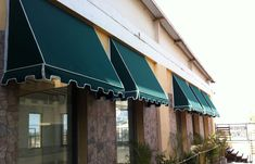 Saddles Inc is the most trusted name in the field of Canopies Awning Manufacturers.