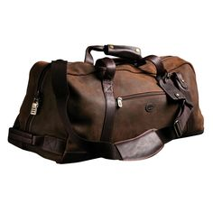 Google Image Result for http://www.oliverbrown.org.uk/media/catalog/product/cache/1/image/9df78eab33525d08d6e5fb8d27136e95/m/e/mens-luggage-holdall-leather.jpg