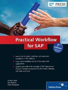 SAP Press Practical Workflow for SAP