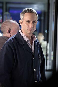 David Hodges~(CSI) First Tv, Las Vegas Nevada, Classic Tv, Investigations, Tv Series, Crime, Tv Shows, Scene, Actor