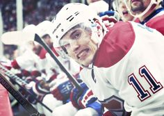 11 Montreal Canadiens, Hockey Players, Man Humor, Nhl, Sports, Hockey Stuff, Sassy, Sick, Guys
