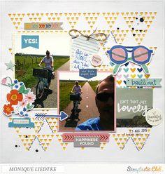 mliedtke_scraptastic_october_riptide_life is short 600