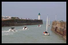 ab6               sam Dieppe Normandie France