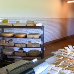 cheese paradise