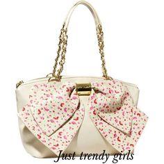 Betsey+Johnson+Handbags+|+Betsey+Johnson+handbags