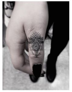 dr woo tattoo.jpg