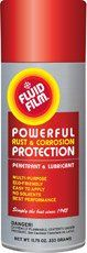 Fluid Film 11.75 Oz. Spray Cans. Case Of 12, 2015 Amazon Top Rated Sprayers & Accessories #Lawn&Patio