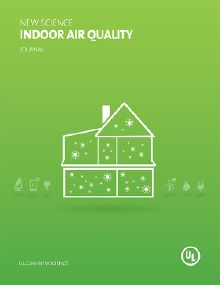 Indoor air pollution indoor air quality managed by for Indoor air quality design