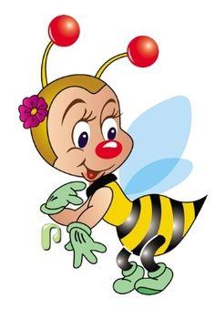 creation-abeille-sylvie-88764-18.jpg