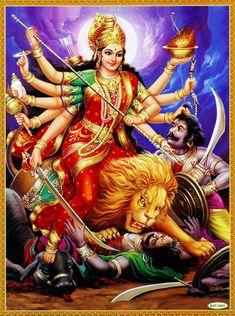 Durga Picture, Maa Durga Photo, Maa Durga Image, Durga Kali, Saraswati Goddess, Kali Goddess, Durga Images, Lord Shiva Hd Images, Maa Durga Hd Wallpaper