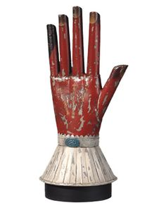 glovemakers hand - lt willard moses.......love it! Raise Your Hand, Hold My Hand, Show Of Hands, Vintage Mannequin, Heart Hands, Helping Hands, Hand Art, Art Reproductions, Beautiful Hands