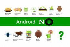Android N: Se filtra el Timeline del trabajo para una próxima versión