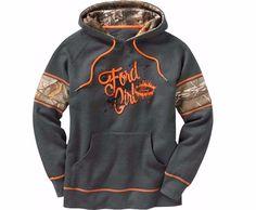 wholesale men camo gym hoodie sweatshirt