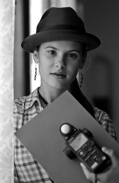 """leica.overgaard.dk - Thorsten Overgaard's Leica Pages - Leica M9 Digital Rangefinder Camera - Page 17: """"Light metering with the Leica M9 and Leica M9-P and Leica M Monochrom"""""""