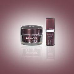 #Pevonia #PowerRepair #Skincare #Beauty