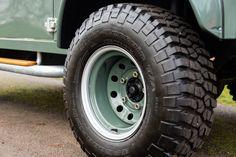Defender 90, Land Rover Defender, Registration Plates, Roll Cage, Manual Transmission, Rafting, Outlander, 4x4, Vehicles