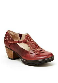 d55157deee5eb4 7 Best shoe boots images