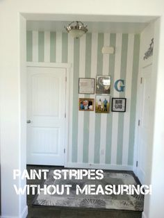 15  Home Décor DIY Projects, Tips