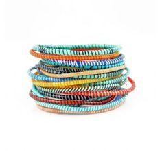 Jokko bracelet