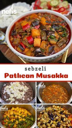Turkish Recipes, Chili, Soup, Iftar, Kitchens, Chile, Soups, Chilis