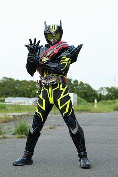 Kamen Rider Decade, Kamen Rider Series, Hormones The Series, Kamen Rider Drive, Hero World, My Superhero, Marvel Entertainment, Power Rangers, Character Design