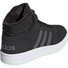 Schuhe für herren, adidas court fury schuh schwarz