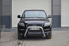 Bullbar Audi Q7, Bara protectie Audi Q7, tinted Audi Q7, White Audi SQ7 Q7, Custom Audi Q7, tuning Audi Q7 Audi Q7, 4x4, Chrome, Random, Vehicles, Car, Casual, Vehicle, Tools