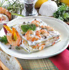 lasagne-gamberi-e-ricotta