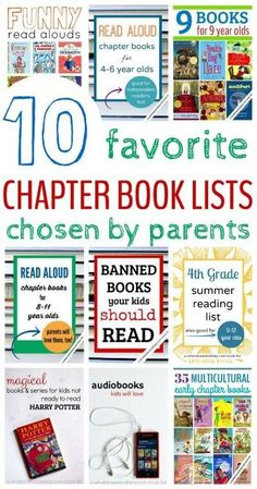 1394 Best Book Lists Images On Pinterest In 2018 Kid Books Baby