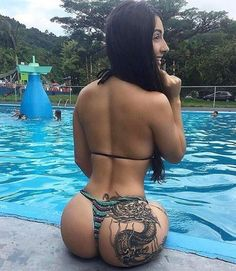 BOOTYLICIOUS SQUAT BUTTS OF FIT GYM BABES - April 01 2017 at 09:49AM : Health Exercise #Fitspiration #Fitspo - Beautiful Female Muscle - Fit Girls of Instagram - Gym #Motivation and Workout #Inspiration - Physique Goals - Thinspo FitFam Pins by CageCult