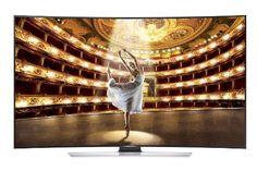 Samsung UN65HU9000 Curved 65-Inch 4K Ultra HD 120Hz 3D Smart LED HDTV Samsung,http://www.amazon.com/dp/B00ID2HJL0/ref=cm_sw_r_pi_dp_9ODEtb1KX5021954