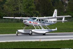 Cessna 208 Caravan I aircraft picture