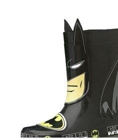 Buy Batman Wellies - Size 11 at Argos.co.uk - Your Online Shop for Boys' footwear.