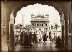 Image result for gurdwara golden temple