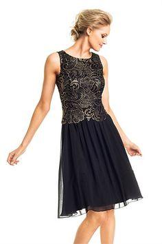 Grace Hill Lace Bodice Dress at EziBuy Australia. Buy women's, men's and kids fashion online. Girls Dresses, Formal Dresses, Women's Dresses, Dresses Online, Girl Online, Fashion Sale, Lace Bodice, Buy Dress, Clothes For Women