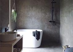 Lovely bathroom. Talo Kotola @asuntomessut Seinäjoki