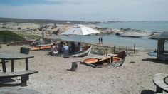 Seekoskombuis Restaurant Paternoster My Land, My People, Cape Town, West Coast, South Africa, Restaurant, Future, Lifestyle, Country