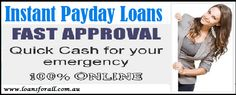 Financial Relief With Suitable Fund Option with instant payday loans