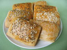 Meat Recipes, French Toast, Bread, Breakfast, Food, Morning Coffee, Eten, Bakeries, Meals