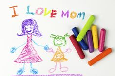 Mother& Day craft ideas, poems and gifts for pre-k, preschool and kindergarten. Celebrate Mother& Day with these projects moms will love and cherish forever. Mothers Day 2018, Mothers Day Pictures, Mothers Day Special, Happy Mothers Day, Happy Mom, Inexpensive Mother's Day Gifts, Mother's Day Photos, I Love Mom, Mothers Day Crafts