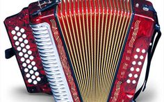Special Offers Available Click Image Above: Hohner Corona Ii Classic Adg Accordion Pearl Red Accordion Instrument, Mexican Themed Weddings, Mexico Art, Vintage Guitars, Typewriter, Musicals, Classic, Heisenberg, Passion