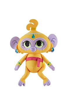 Fisher-Price Shimmer and Shine Tala Fisher-Price https://www.amazon.com/dp/B01ARS0QVC/ref=cm_sw_r_pi_dp_x_048kybBB3EJY6