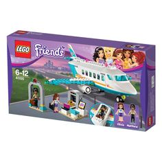 30 Best Lego Friends Images Toys For Girls Lego Friends Sets Lego