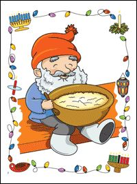 horrible harry coloring pages - 1000 images about horrible harry and the holidaze on