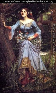 Google Image Result for http://www.pre-raphaelite-brotherhood.org/Ophelia--1910.jpg